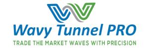 Wavy Tunnel PRO